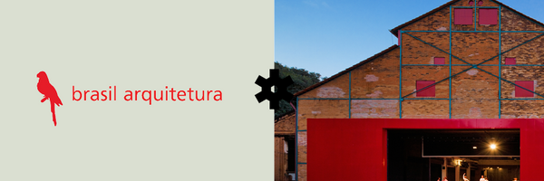 Brasil Arquitetura et Baraúna exposés à l'Ecole d'Architecture de Paris-Malaquais