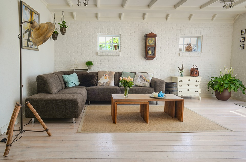 10 astuces pour décorer votre maison