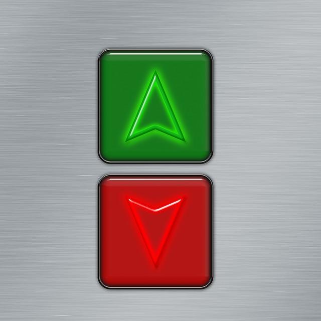 Prix ascenseur : combien faut-il prévoir ?