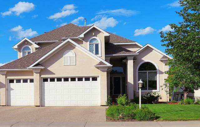 Aménagement combles : augmentez la valeur de votre maison en aménageant vos combles