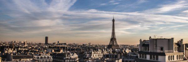 Location monte meuble Paris : toutes les réponses à vos questions