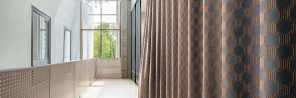 Halte aux bruits avec des solutions innovantes et décoratives