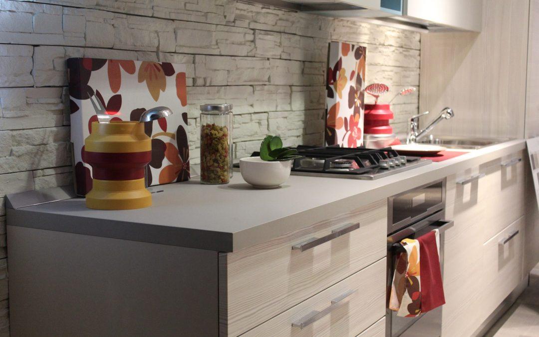 Nouvelles tendances 2021 en matière de conception et d'idées de cuisine : styles, couleurs et accessoires à la mode