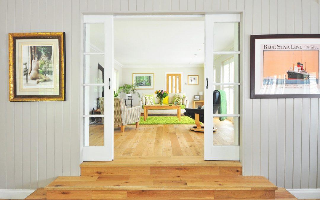 Conseils abordables en matière de décoration et de design d'intérieur