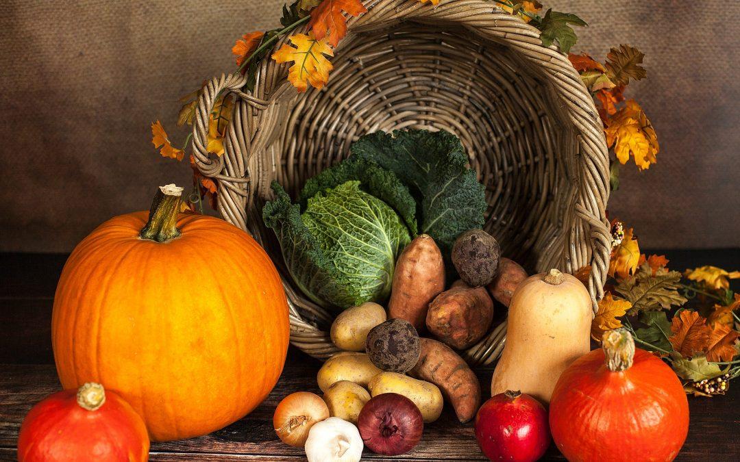 12 bricolages d'automne pour votre maison qui peuvent être réalisés en une heure environ !