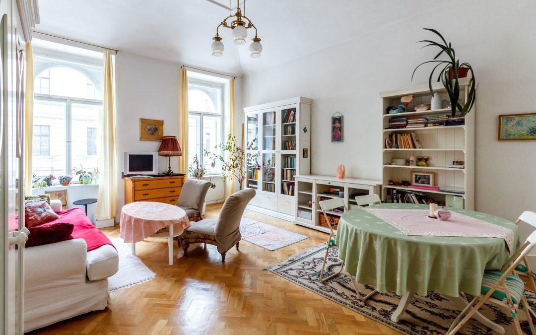 4 façons de donner du style à votre maison avec un budget limité