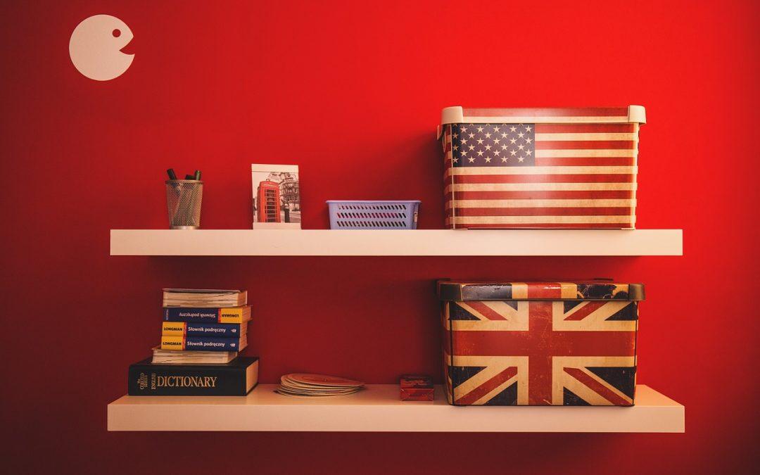 Comment monter une étagère en toute simplicité
